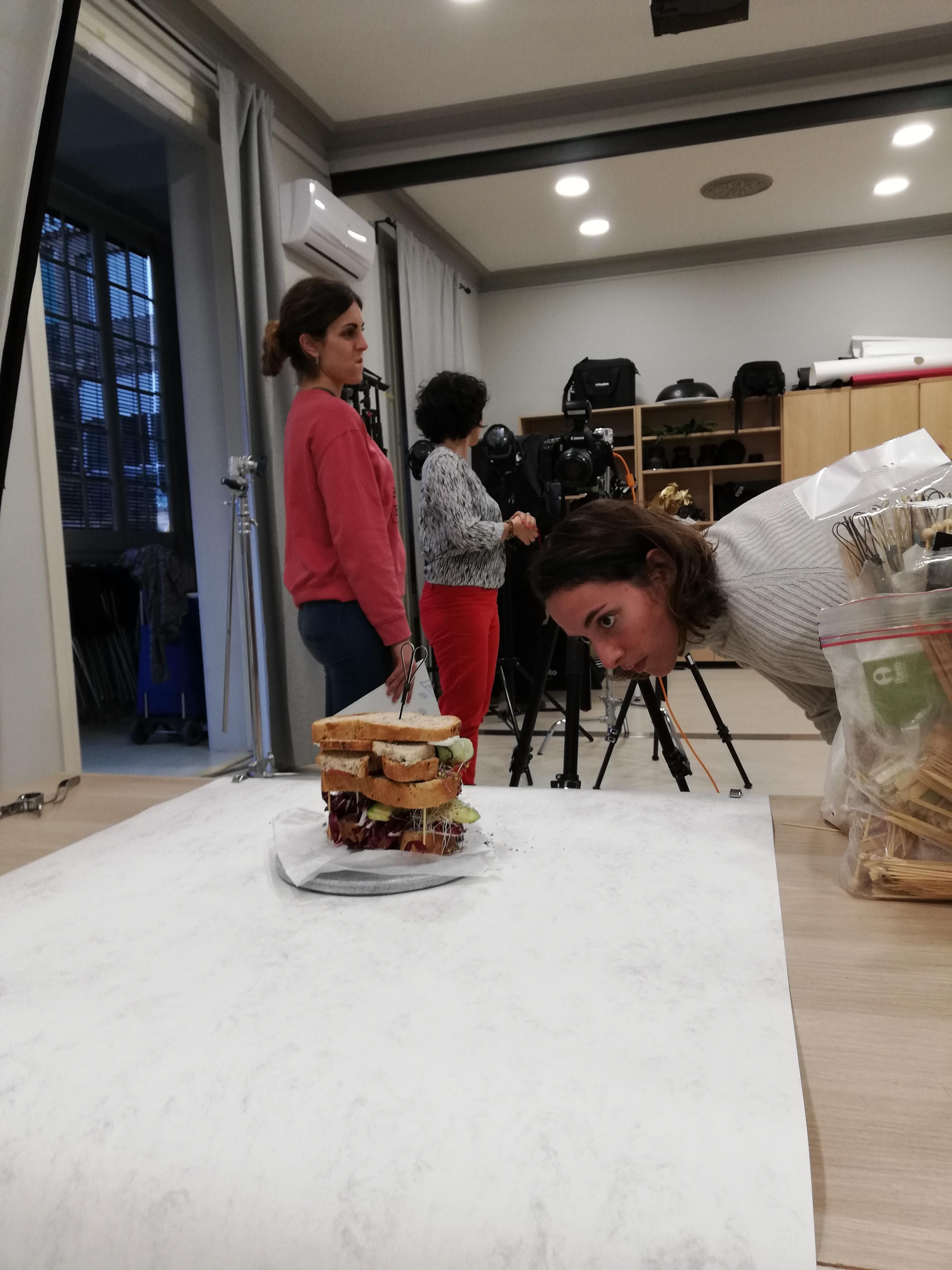 master_fotografia_gastronomica_publicitaria_seeway