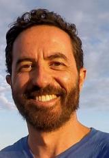 Aurelio Pozas