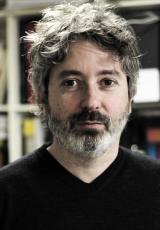 Diego Feijóo