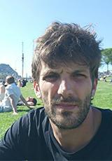 Jairo Cortes