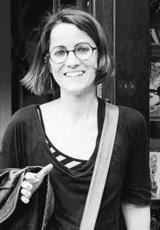 Julia Solans