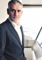 Marc Macià