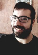 Marc Aguera