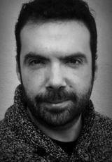 Roger Bruniquel