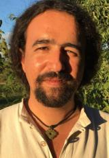 Sergio Latorre