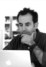 Vicente Reyes