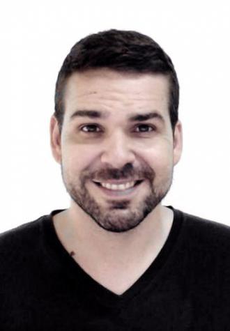 Iván Carnicero