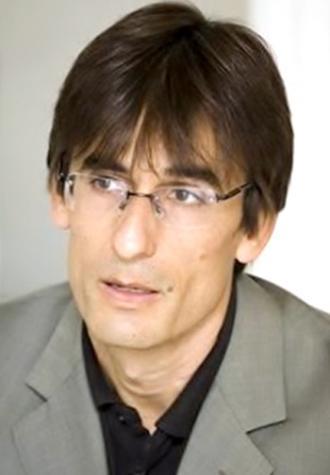 Joaquim Duran