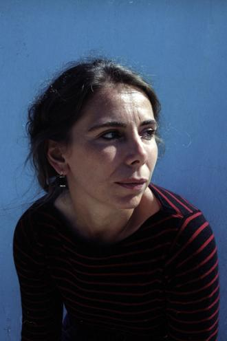 Marta Dahó Seeway