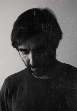 Raul Almendros