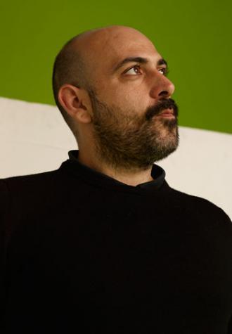 Raul Goñi