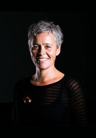 Veronika Burian
