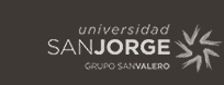 Universidad de San Jorge