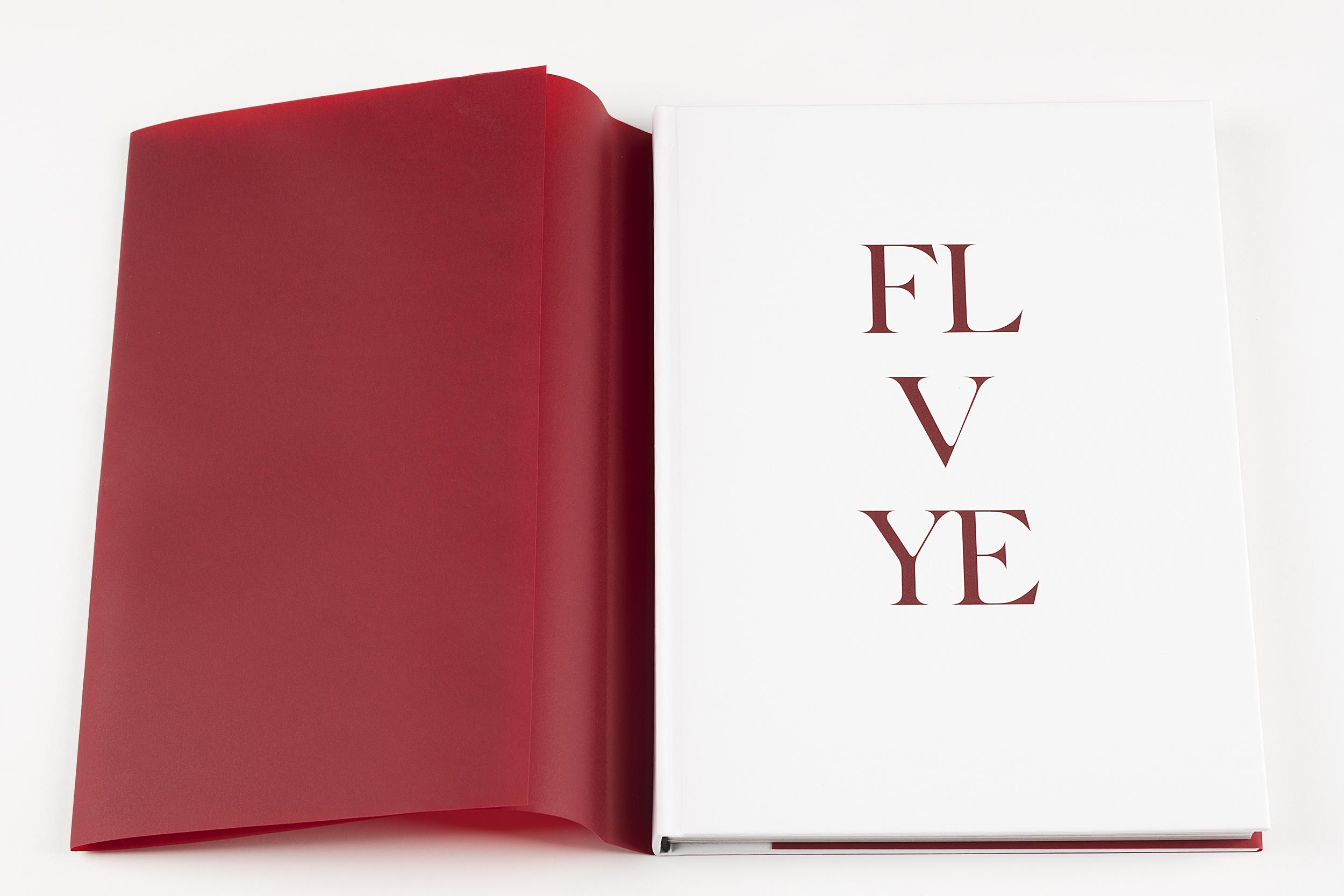 fluye-seeway-laus