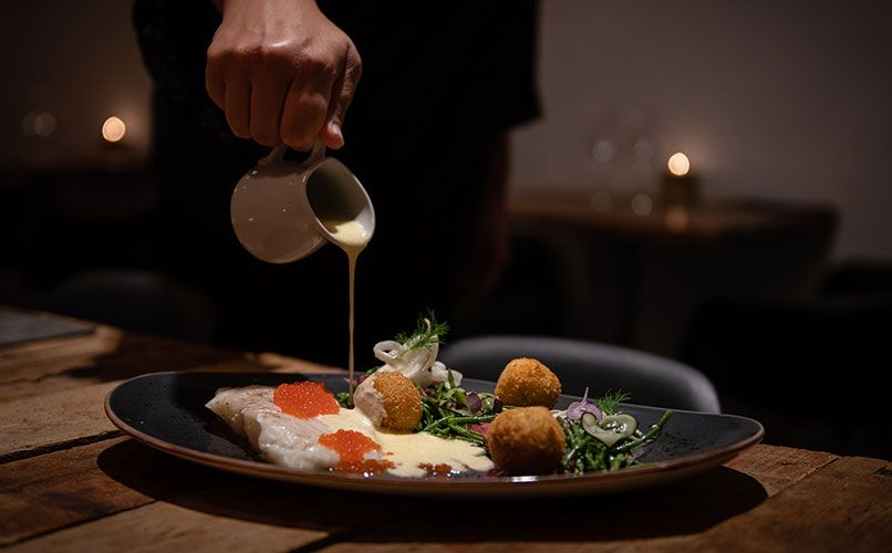 master fotografia producto gastronomia