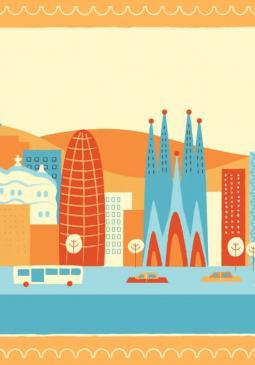 5 ventajas estudiar master motion graphics barcelona