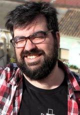 Hector Zafra