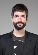 Javier Velillla