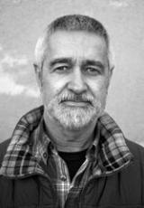 Manuel Úbeda Seeway