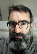 Manuel Padilla
