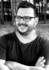Marc Salinas