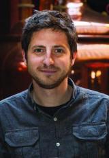 Xavier Camos