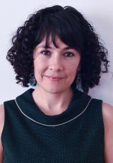 Sabrina Molinari