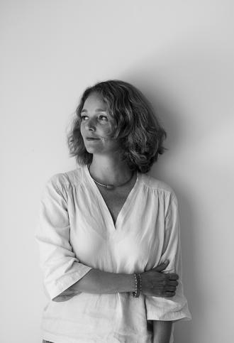 Silvia Omedes Seeway