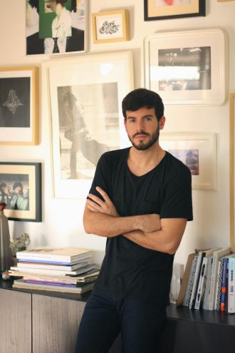Carles More