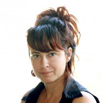 Gemma Damunt
