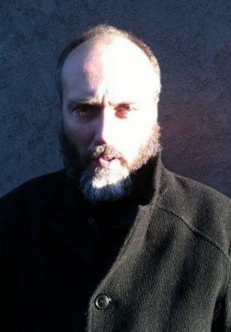 Jaime Serra