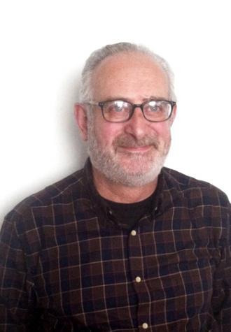Joan Pujagut