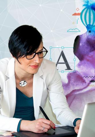 Natalia Mikhaylov