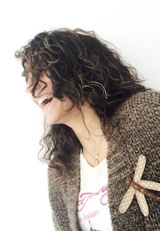 Rosana Viloca
