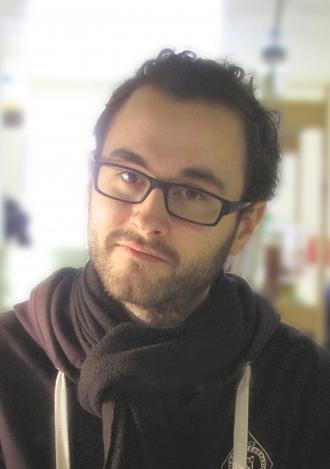 Santi Amezqueta