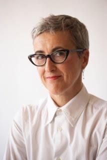 Ana Torrontegui