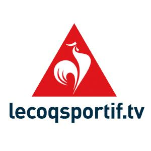 Le Coq Sportif TV