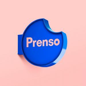 Prenso - Ricardo Villalobos