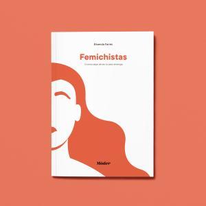 Femichistas, Elisenda Farres