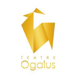 Ogalus